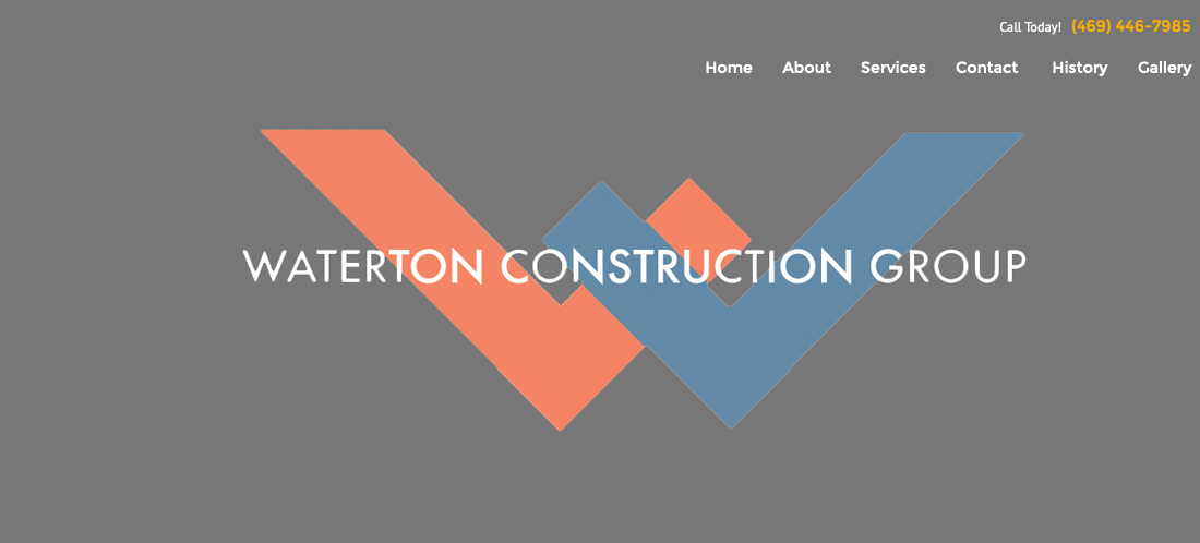 Waterton Construction Group, LLC